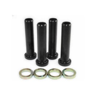 Front A-Arm Bushing Kit - WE340001 Polaris