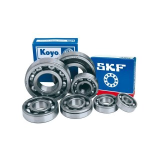 KOYO Bearing 6003-2RS