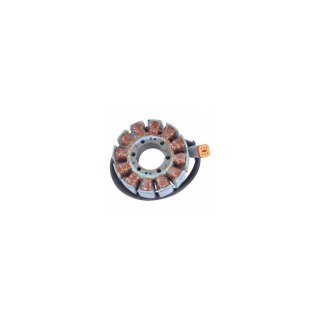 Stator Made In Canada Ski-Doo EFI L/C 600 800 1200 cc Expedition Grand Touring GSX MX Z Renegade Skandic Summit Tundra 11-12