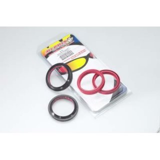 Fork Seal & Dust Seal Kit
